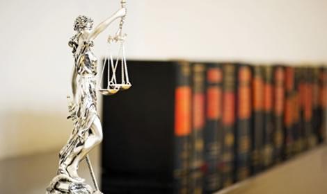 justitia wetboeken arbeidsrecht