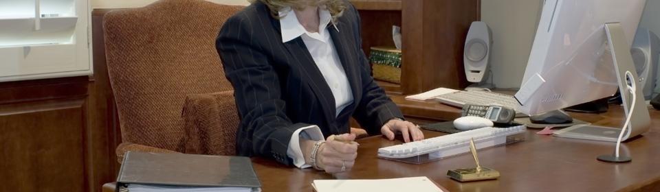 bureau advocatenkantoor